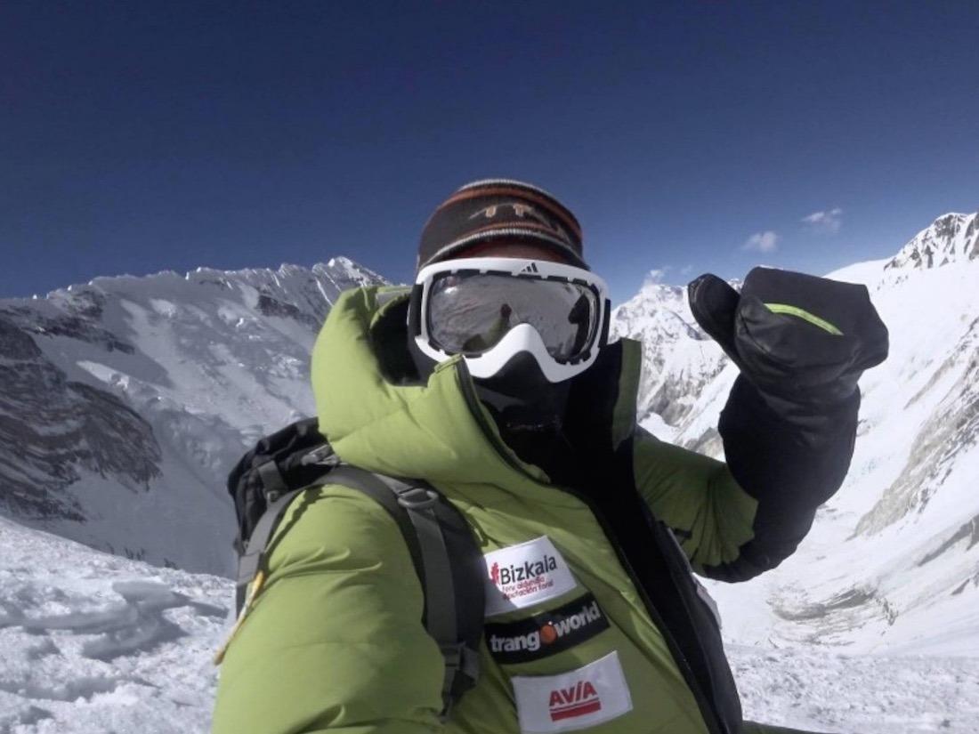 Encuentro-APD-Helvetia_ Alex-Txikon-Everest-3
