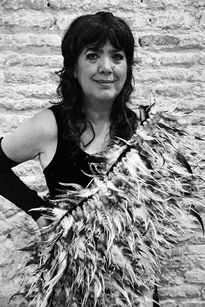 Flamenco-on-fire-2018-Lole-Montoya