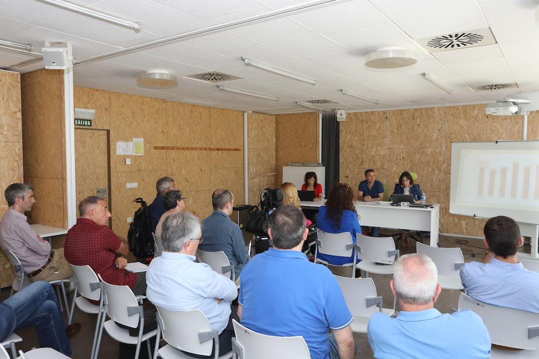 Fundaciones-De-Navarra-Asamblea