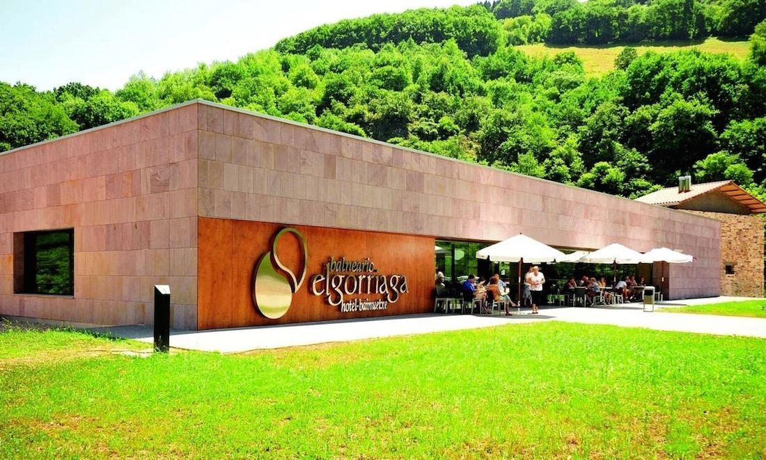 Hotel-Balneario-Elgorriaga-Edificio
