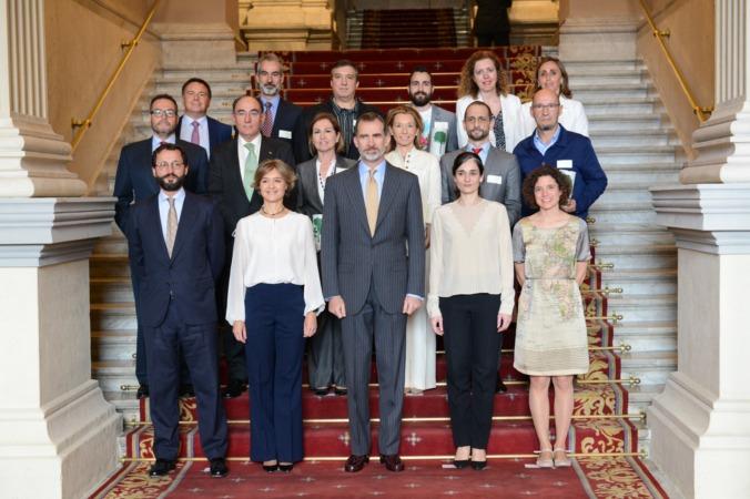 PRS Premios Europeos Medio Ambiente-2