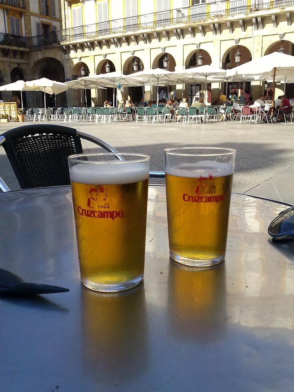 Pamplona-Cerveza-Comercio
