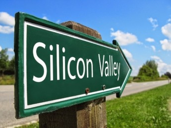 Silicon-Valley-Cartel