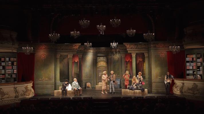 Teatro-AdiosArturo-LaCubana-44