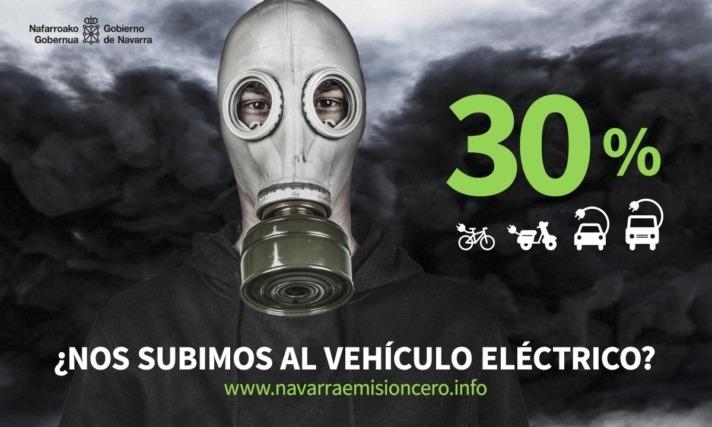 Vehiculocast
