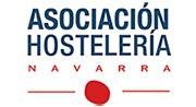 Asociación de Hostelería y Turismo de Navarra