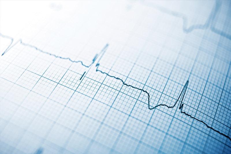 El objetivo del proyecto es tratar a pacientes con insuficiencia cardiaca mediante la regeneración de tejidos.