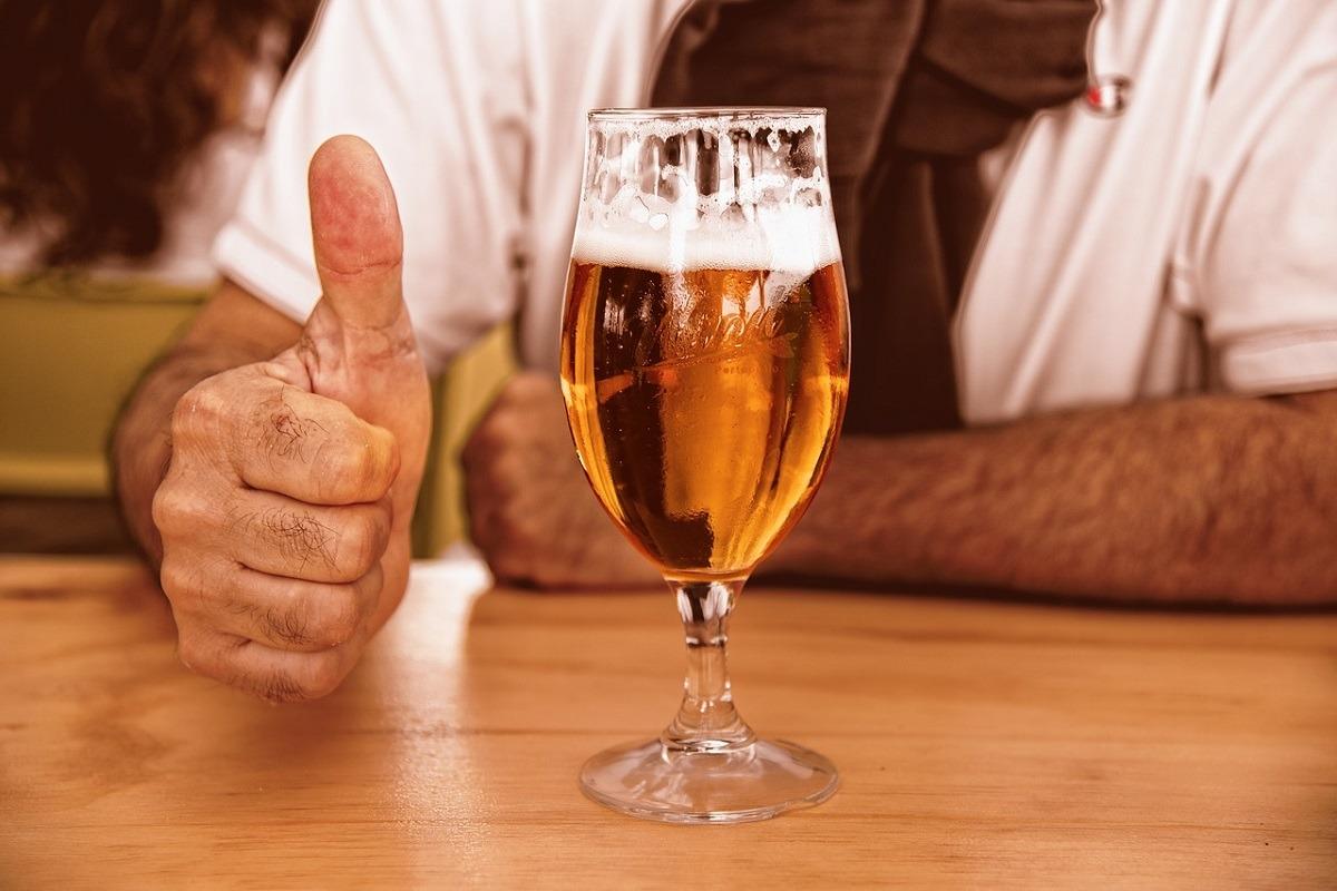 cerveza-salud-2