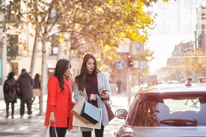 Quienes hayan adquirido su vehículo producido a partir de marzo, pueden compartir con hasta diez personas más, la experiencia de conducir un MINI.