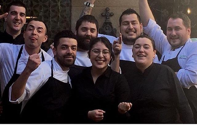 equipo-cocina-Abaco