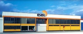eseki_fachada