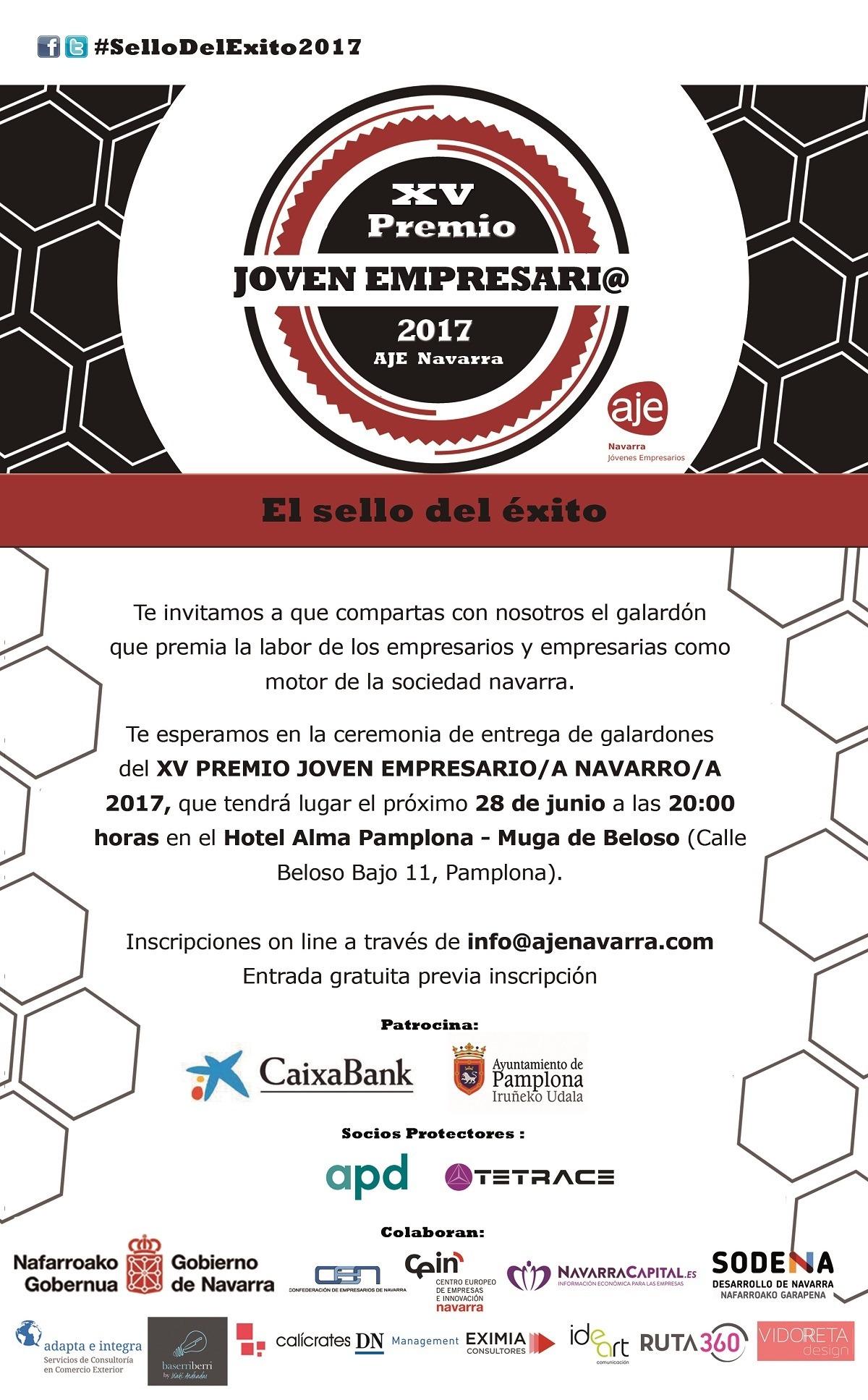 invitacion_premio_aje