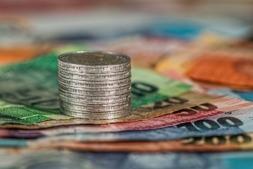 Navarra mantiene su ciclo económico expansivo en 2018, según los análisis de Cámara Navarra.