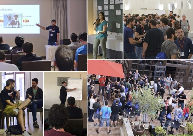 pamplona_software_crafters_02