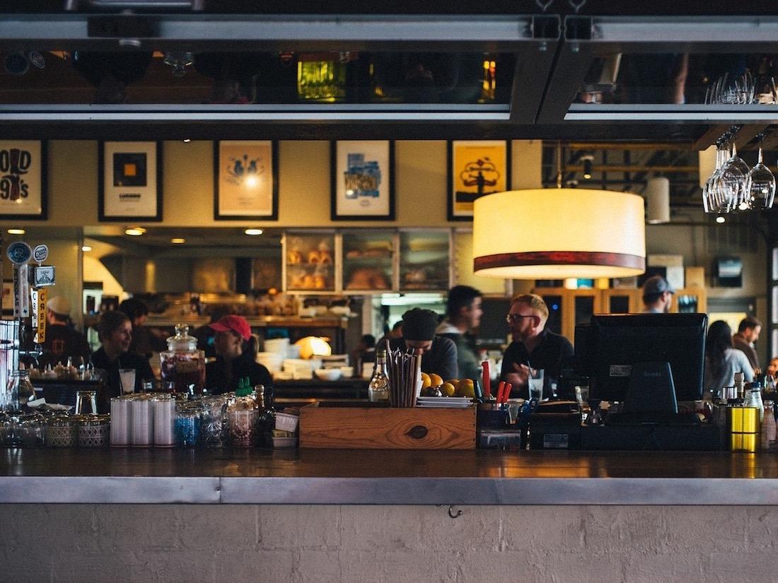 restaurante-bar-comercio