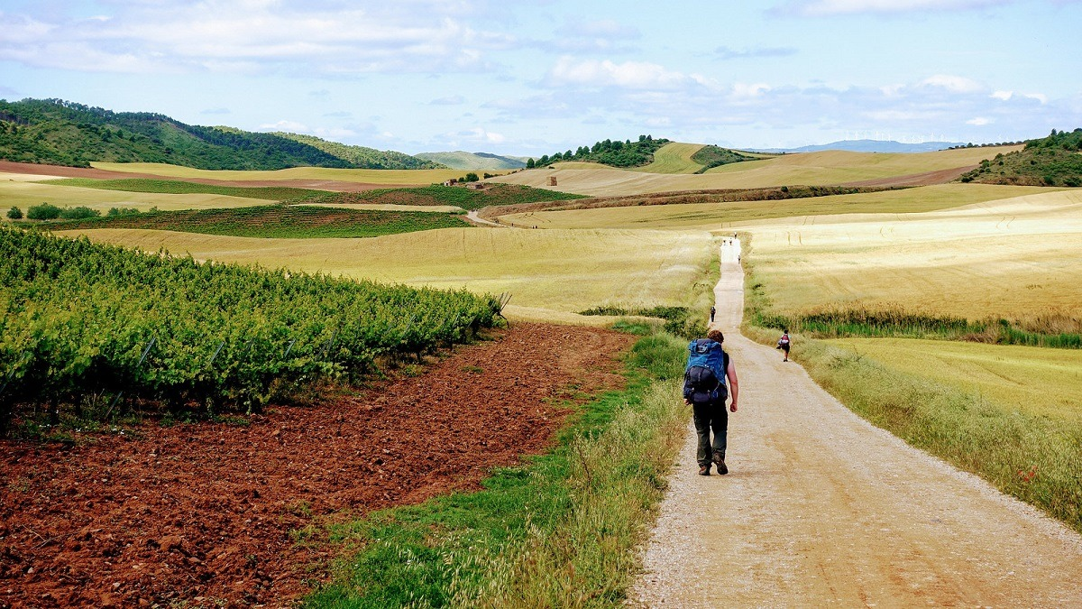 sendas-caminos-turismo-Navarra