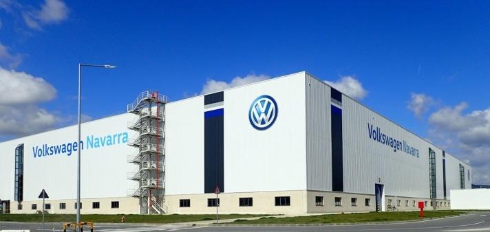 Nave-de-Chapistería-de-Volkswagen-Navarra