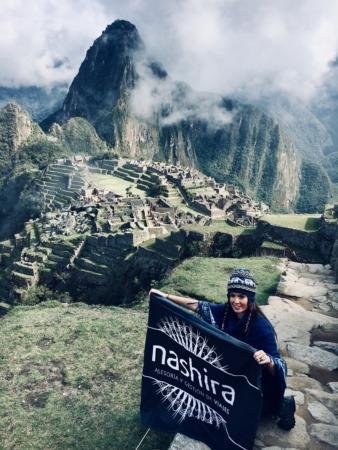 Nashira-peru-Machu-Picchu
