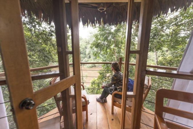 Nashira-peru-amazonas