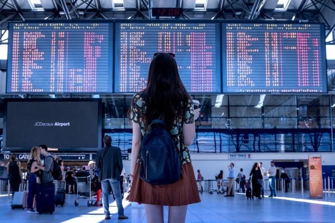 Un estudio confirma que 9 de cada 10 viajeros considera que el factor sorpresa mejora la experiencia de viaje.