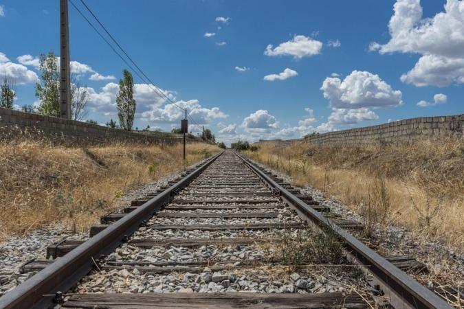 Corella acogerá un proyecto que pretende fomentar y favorecer el desarrollo tecnológico de la industria ferroviaria española