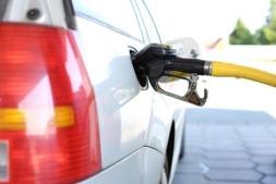 Destaca el aumento de la recaudación del impuestos sobre hidrocarburos.