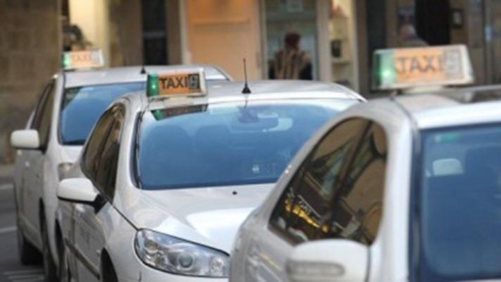 taxipamplona