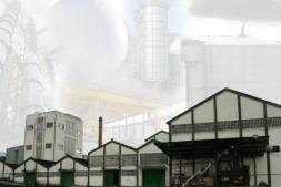 La superficie de Agralco es de 50.000 metros cuadrados a las afueras de Estella y emplea a 50 personas.