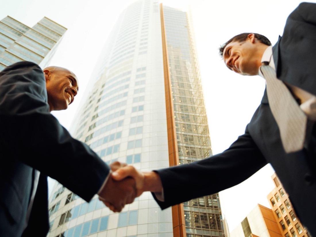 Las compañías de la Comunidad foral encabezan el ranking nacional entre las empresas que antes realizan sus pagos.