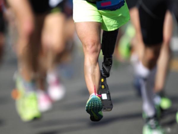 El número de jóvenes con discapacidad en Navarra ha decrecido a un ritmo más lento que el de los parados menores de 25 años.