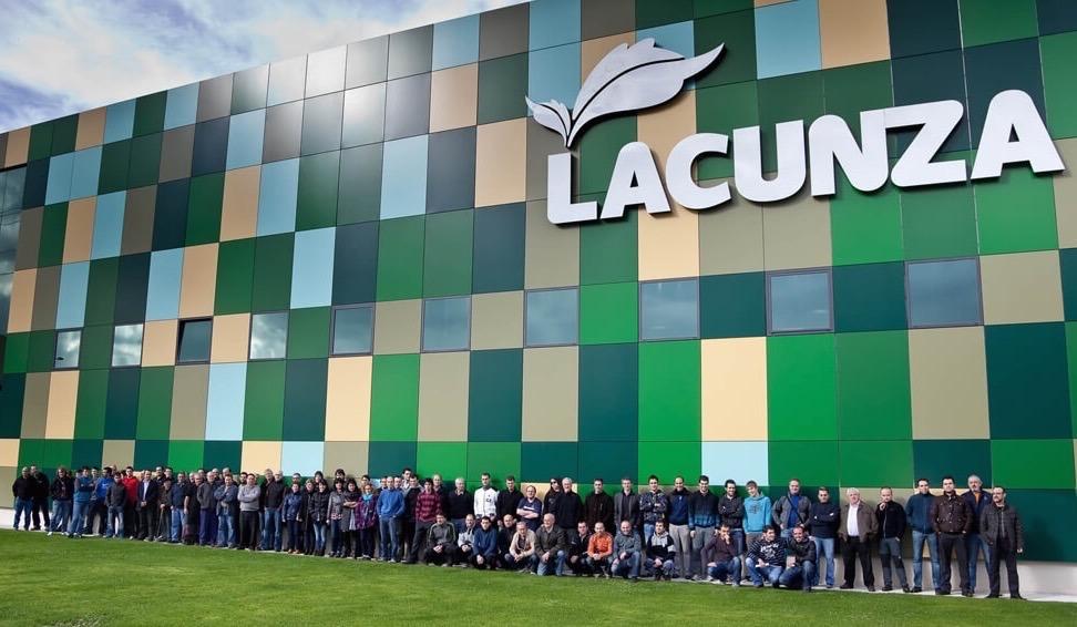 Lacunza-Empresa-Trabajadores