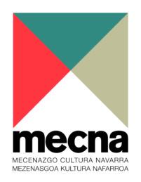 Mecna-Logotipo