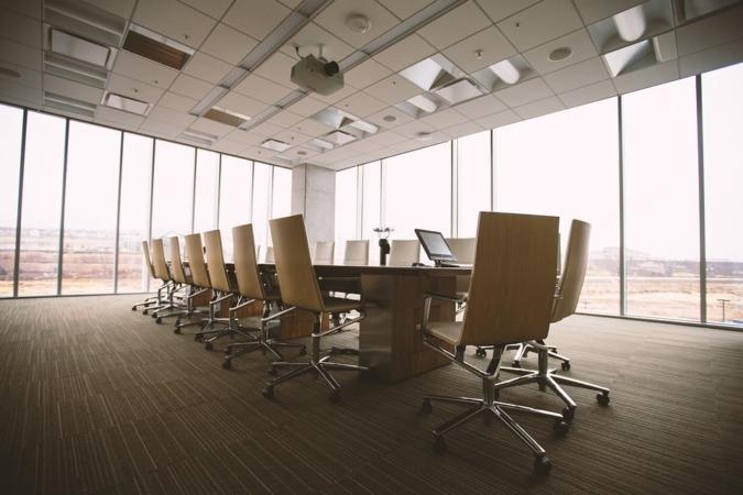 En junio se crearon 54 empresas en Navarra y se disolvieron 10 sociedades mercantiles.