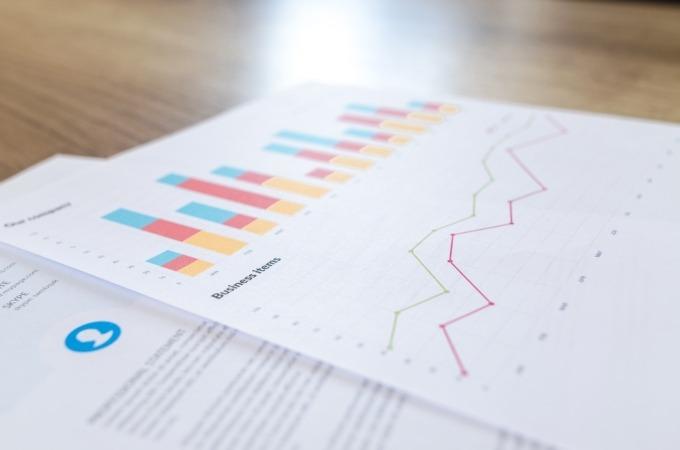 Un estudio de Nastat muestra un descenso del 2,9 en las empresas activas en Navarra en 2018.