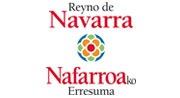 Hoteles Nobles del Reyno y Gobierno de Navarra