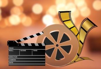 Meliton Film Studios es la segunda empresa que se instala en el Campus Empresarial de Lekaroz.