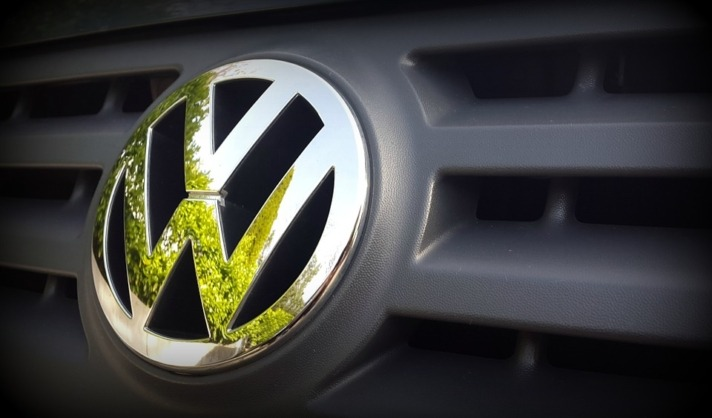 Volkswagen Navarra y la plantilla negocian el próximo convenio colectivo desde febrero.