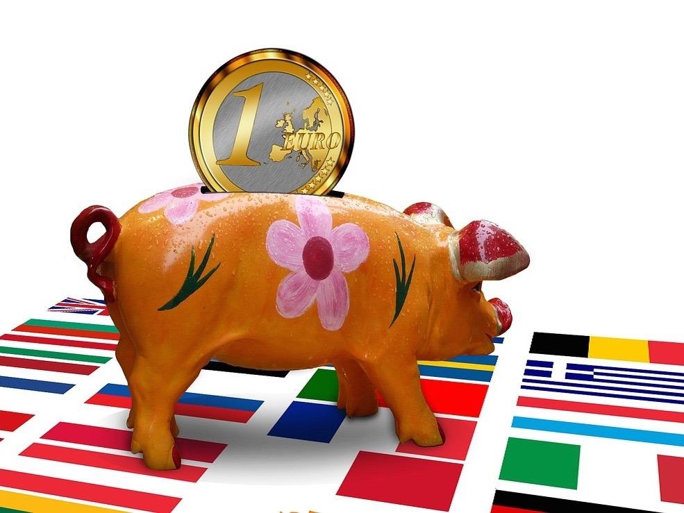 Hucha-Dolar-Economia-Dinero