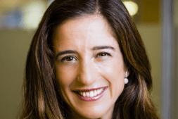 Inés Juste, presidenta del Grupo Juste, próxima invitada a los Desayunos Empresariales de NavarraCapital.es