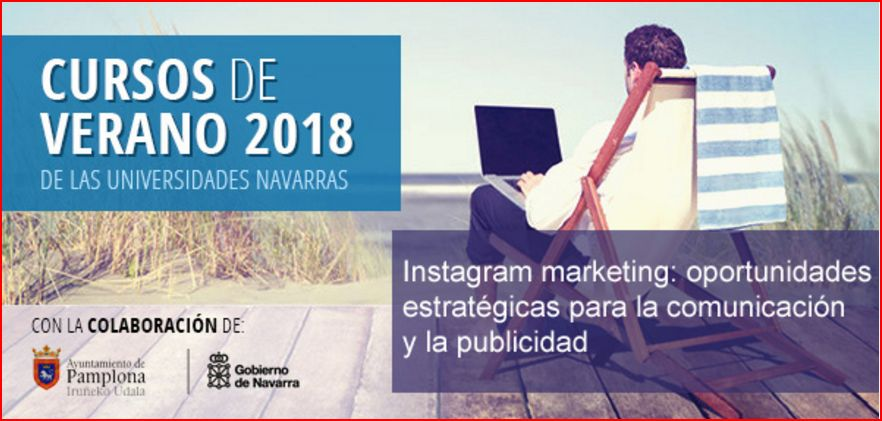 InstagramMarketing