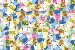 Navarra ingresó 49,5 millones en impuesto de sucesiones y donaciones en 2017