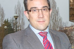 javier-remirez-tribuna-navarracapital