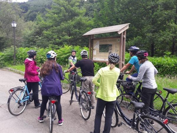 paseos-bici-turismo-navarra-Bidasoa-2