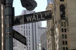 Nueva York será una de las ciudades a las que viajarán los representantes de las empresas navarras.
