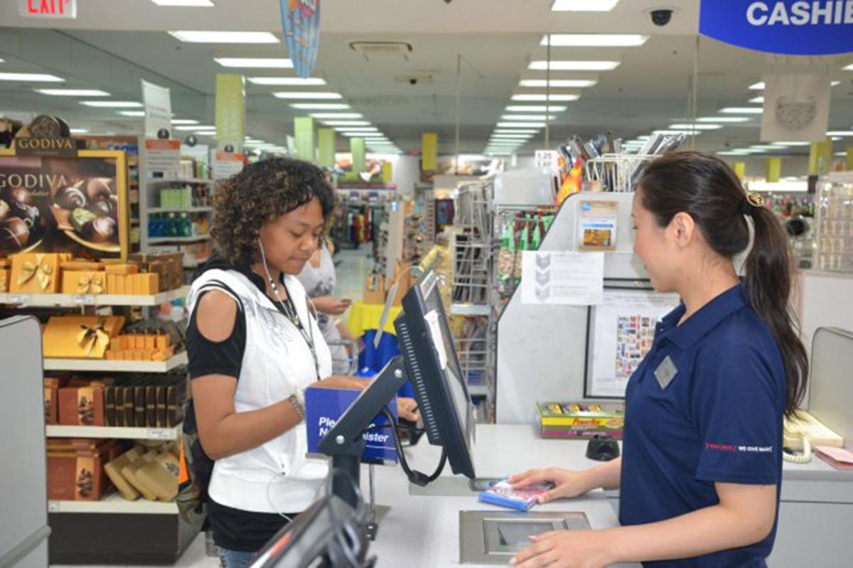 Tudela tendrá un servicio de ayudas para inmigrantes emprendedores.