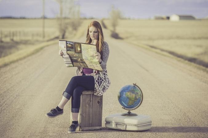 turismo-viajar-solo
