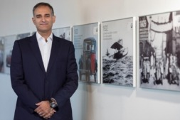 Alberto Copado, nuevo director de ventas BMW Group España
