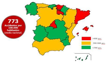 Grafico-Accidentes-España