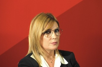 Laura-Sandua-UPN