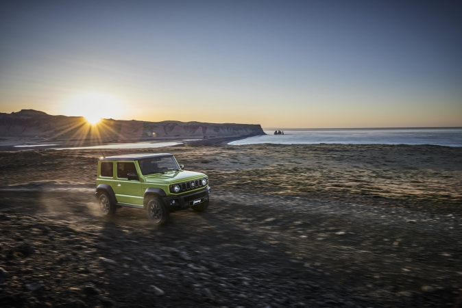 Suzuki-All-New-Jimny-34
